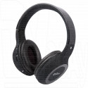 Гарнитура Dialog BLUES HS-17BT bluetooth