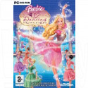 Barbie (PC)