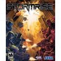 Stormrise (только для Windows Vista) (PC)