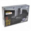 Игровой пистолет Evoplay AR Gun ARS-20