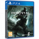 Immortal Unchained (русские субтитры) (PS4)