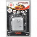 Инвертор Gadget Inspector ZTP-150W