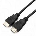 Кабель HDMI - HDMI PRO 1,8 м Гарнизон