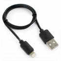 Кабель USB A - iPhone 5 (1,8 м) Гарнизон