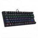 Клавиатура игровая Harper GKB-P100 Tango механическая с подсветкой
