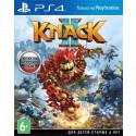 Knack 2 (русская версия) (PS4)