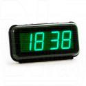 KS-2828 часы настольные
