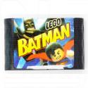 Lego Batman (16 bit)
