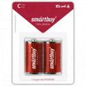 Smartbuy LR14 BL2 упаковка 2шт