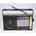 Радиоприемник LUXEBASS A30 (USB\SD\MP3)