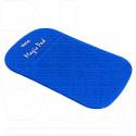 Коврик-держатель силиконовый Dialog МH-01 blue