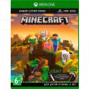 Minecraft - Explorers Pack (русские субтитры) (XBOX One)