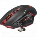 Мышь игровая беспроводная Redragon Mirage с подсветкой