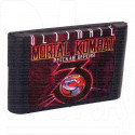 Mortal Kombat 3 (Ultimate) (16 bit)