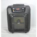 Mobile Speaker RX-D86 портативная акустика