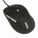 Мышь Dialog Katana MOK-18U USB черная