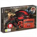 Sega Mortal Kombat (50-in-1)