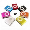 MP3 плеер (microSD/T-Flash)
