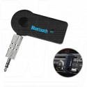 Мультимедийный Bluetooth-ресивер BC01