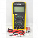 Мультиметр DT-9208