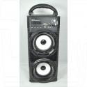 Music Box MS-38BT портативная акустика