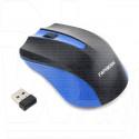 Мышь беспроводная Гарнизон GMW-430B синяя