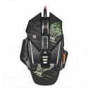 Мышь игровая Defender Starx GM-390L с подсветкой