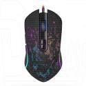 Мышь игровая Defender Witcher GM-990 с подсветкой