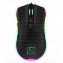 Мышь игровая Harper GM-P20 Kerry с подсветкой