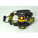 Налобный фонарь аккумуляторный HL-K13-1 Т6