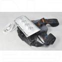 Налобный прожектор аккумуляторный W616/G-T546