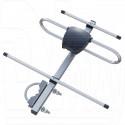 Наружная активная антенна REMO BAS-1153-5V SPRINT-3