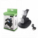 Зарядная станция Otvo для 2-х геймпадов XBOX One