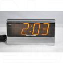 Perfect Digitime N-1821 часы настольные