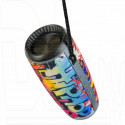 Perfeo Hip Hop Bluetooth акустика