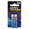 Perfeo LR03 BL2 mini упаковка 2шт