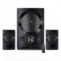 Perfeo Modern Bluetooth акустика 2.1