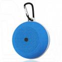 Perfeo Spot Bluetooth акустика синяя