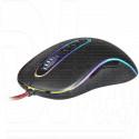 Мышь игровая Redragon Phoenix 2 с подсветкой