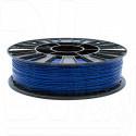 Пластик PLA для 3D печати Dubllik DPL-11BL (250 м) синий