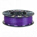 Пластик PLA для 3D печати Dubllik DPL-11VL (250 м) фиолетовый