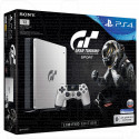 PlayStation 4 Slim 1TB + Gran Turismo LE