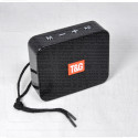 PORTABLE TG-166 портативная акустика