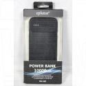 Power bank EPLUTUS PB-100 (10 000 mAh)