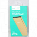 Power bank Hoco. B16 (10000 mAh)
