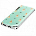 Power bank Hoco. B28A (10000 mAh)