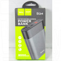 Power bank Hoco. B34 (8000 mAh)