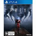 Prey (2017) (русская версия) (PS4)