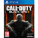 Call of Duty: Black Ops 3 (русская версия) (PS4)