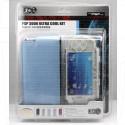 Набор 2in1 2625 BlackHorns PSP Slim